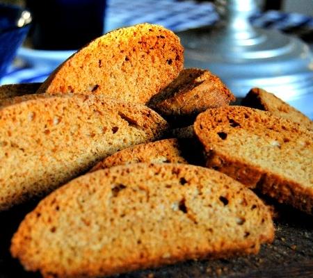 biscotti Lagaccio dieta GIFT