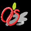 Dieta GIFT Genova Logo